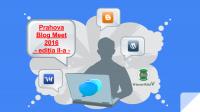 Prahova Blog Meet 2016 (ed. 2) – pareri dupa