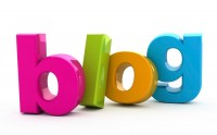 9 ani de blogging