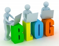 Prahova Blog Meet 2016 (ed. 2)