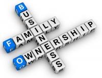 Facem exit sau construim o afacere de familie?