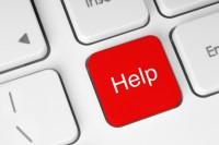 Care este limita ajutorului oferit celorlalti?