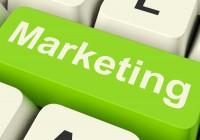 7 modalitati de promovare online gratuite
