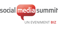 Ne vedem la Social Media Summit Bucuresti?