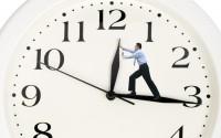 Cum iti poti cumpara timp