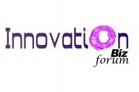 Cum a fost la Biz Innovation Forum 2016