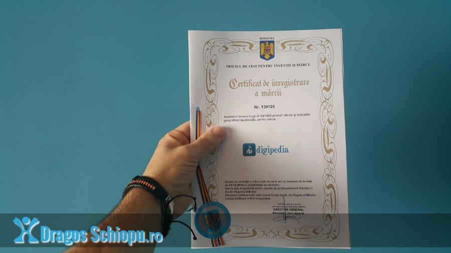 certificat-de-inregistrare-a-marcii-digipedia