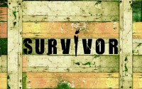 Sunt hotarat sa ma inscriu la Survivor