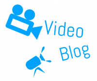 Nu vreau sa ma apuc de videoblogging
