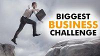 Care sunt provocarile tinerilor antreprenori in 2016?