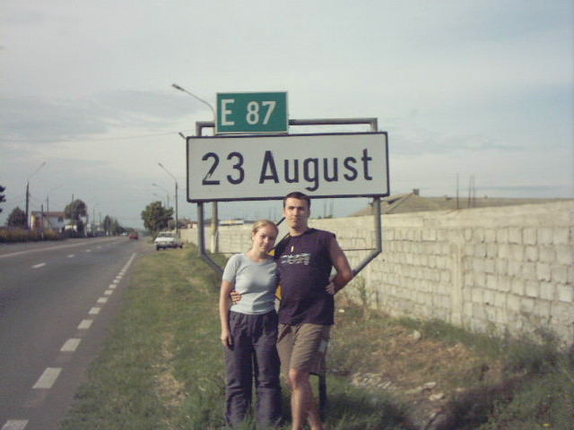23august2004