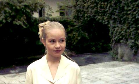 Dana Schiopu 2004