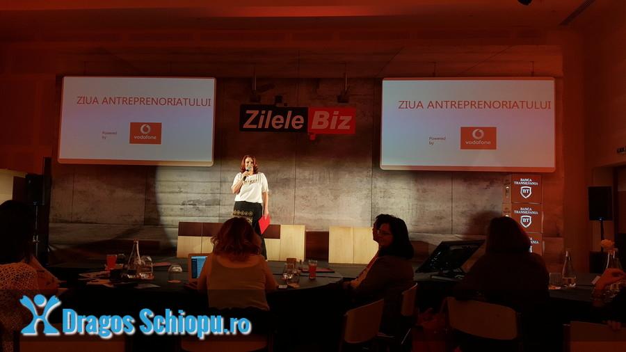 zilele-biz-2016-antreprenoriat-dragosschiopu-ro-1