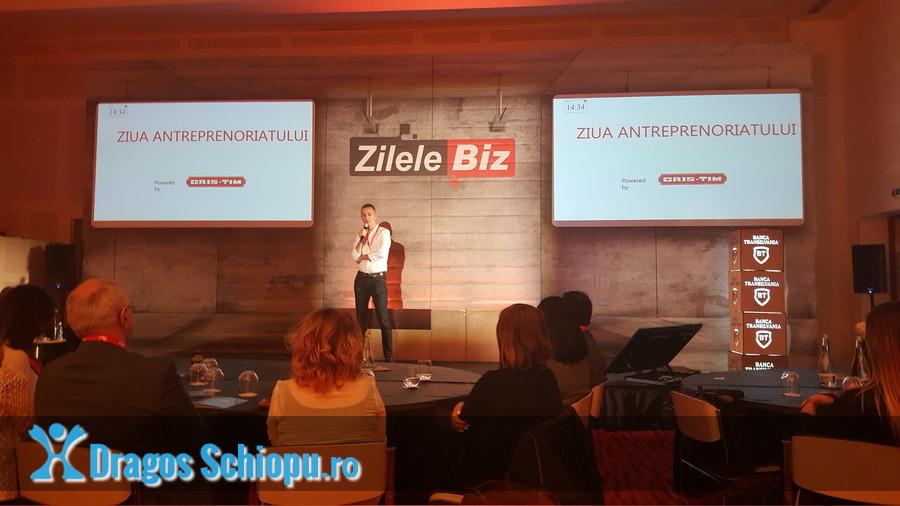 zilele-biz-2016-antreprenoriat-dragosschiopu-ro-2