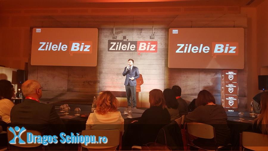 zilele-biz-2016-antreprenoriat-dragosschiopu-ro-3