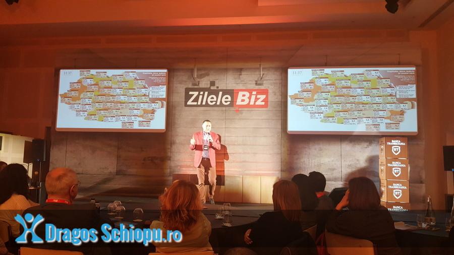 zilele-biz-2016-antreprenoriat-dragosschiopu-ro-4