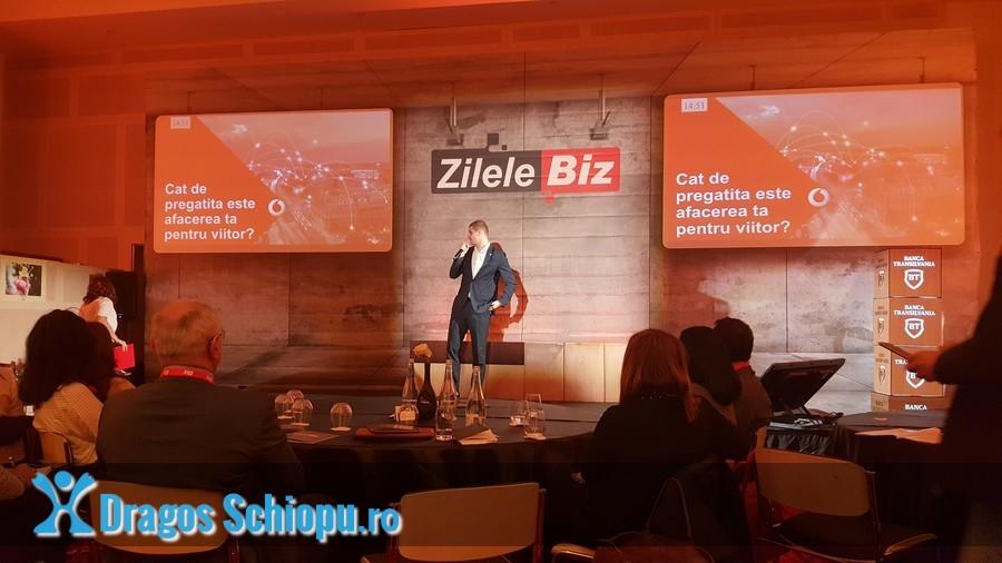 zilele-biz-2016-antreprenoriat-dragosschiopu-ro-5