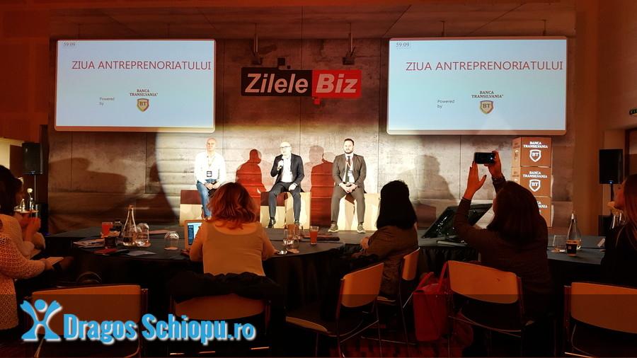 zilele-biz-2016-antreprenoriat-dragosschiopu-ro-6