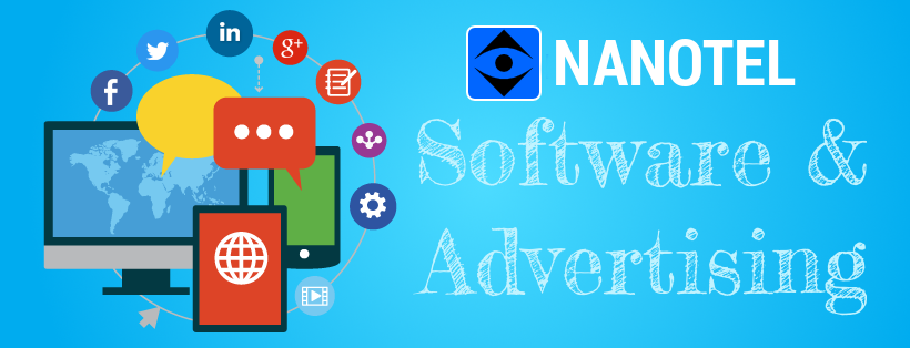 nanotel_logo-software-advertising