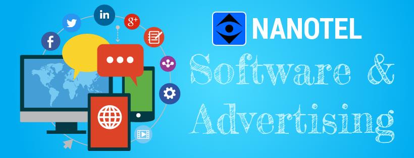 nanotel_logo-software-advertising