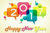 La multi ani 2017!