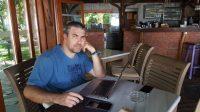 Lectii de antreprenoriat primite de la greci