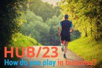 HUB/23 ofera gratuit 3 pachete START pe luna septembrie