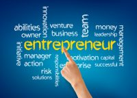 Resurse pentru antreprenori