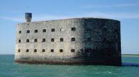 Fort Boyard – intre succes si insucces