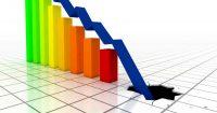 Perioada de recesiune a inceput, doar ca noi refuzam sa vedem asta