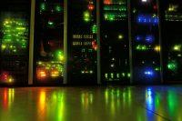 Inca mai e loc pe piata de hosting din Romania