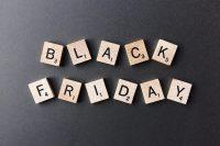 Cum te pregatesti pentru Black Friday?