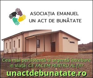 Asociatia Emanuel