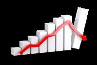 Cat de pregatit esti pentru o noua criza financiara?